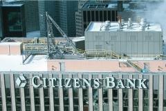 Citizens 1 (3)