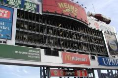Heinz 1 (1)-min